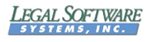 Legal Software Systems