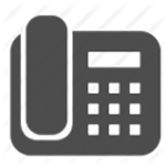 Phones & Power PBX graphic